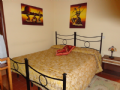 affitto bed & breakfast tarquinia viterbo lazio