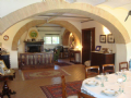 affitto bed & breakfast perugia perugia umbria