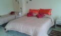 affitto bed & breakfast linguaglossa catania sicilia