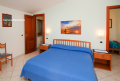 affitto bed & breakfast massa lubrense napoli campania