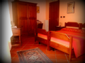 affitto bed & breakfast vinchio asti piemonte